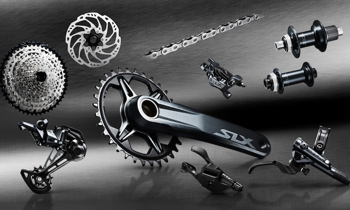 new-shimano-m8100-xt-m7100-slx-groupsets-ten-things-to-know-1-jpg