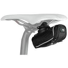 Scicon Phantom Carbon Seat Bag 230cc