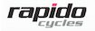 Rapido Cycles