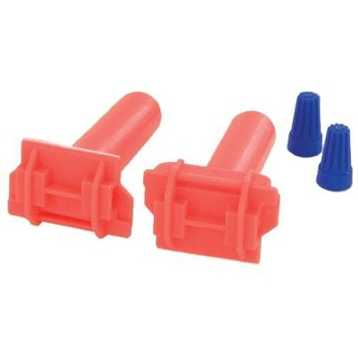 eDog Australia Wire Connector for PERIMETER PCC-200™ Dog Containment System