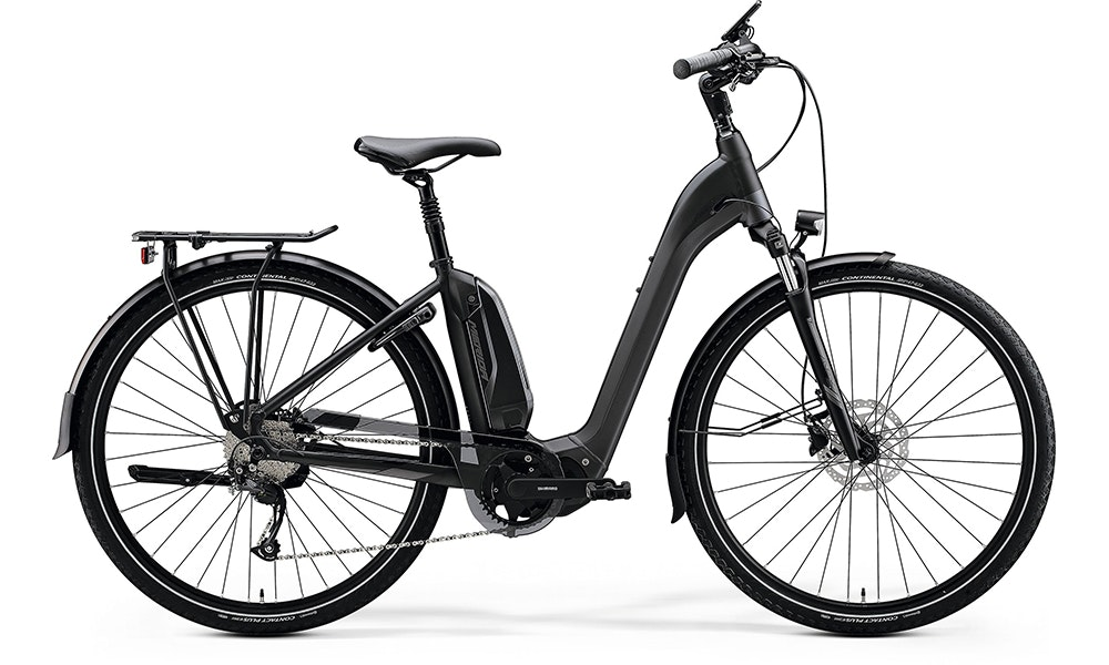 best-mid-range-e-bikes-2020-merida-espresso-300-jpg