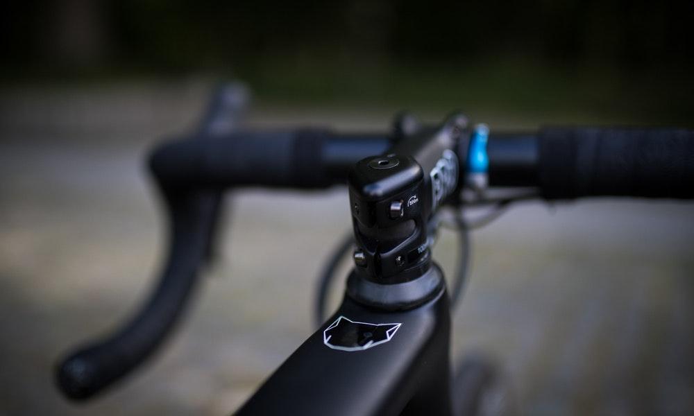 specialized-bikes-of-the-tour-de-france-2019-8-jpg