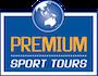 Premium Sport Tours