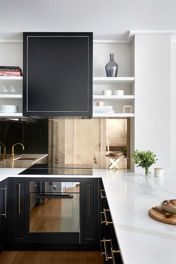 kitchen-design-trends-2018_profile-cabinetry-doors-jpg
