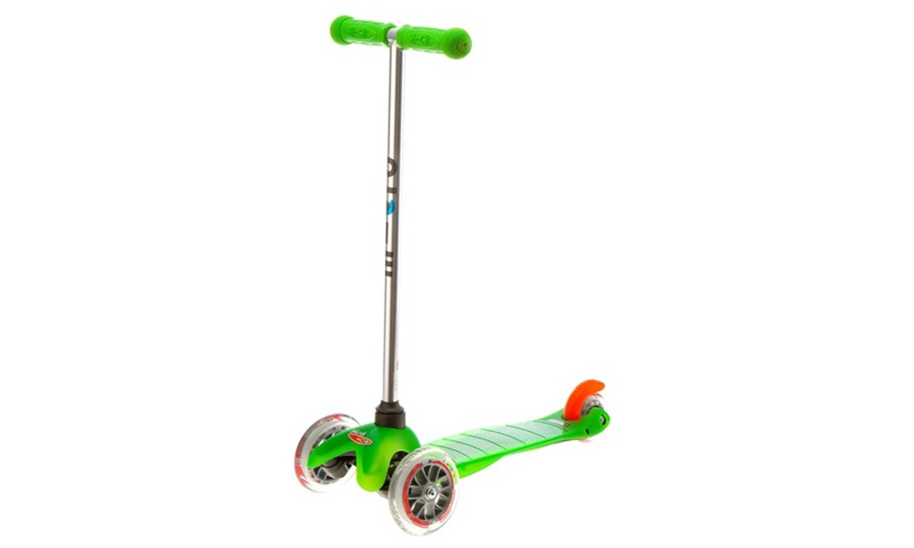 micro mini scooter christmas gift guide
