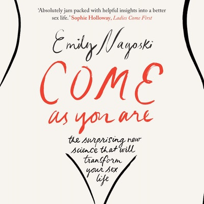 emily-nagoski-come-as-you-are-book-jpg