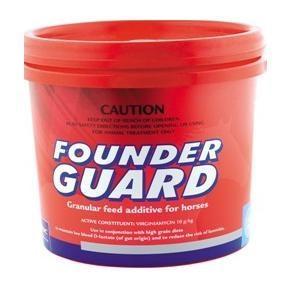 Virbac Founder Guard - 1kg