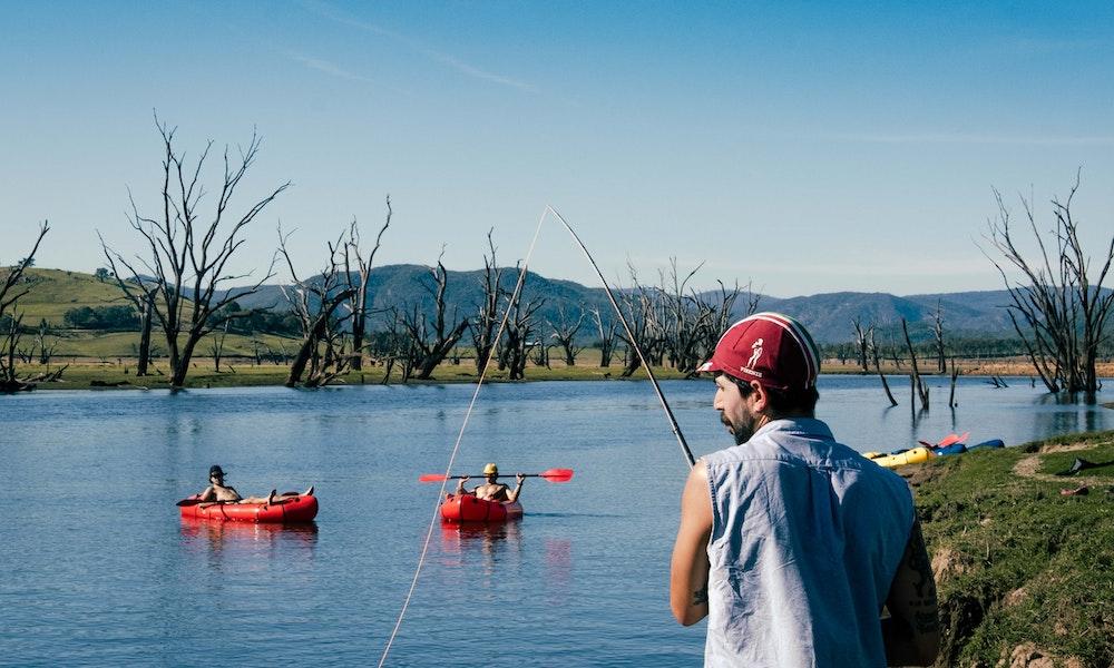 bikepacking-rafting-murray-river-21-jpg