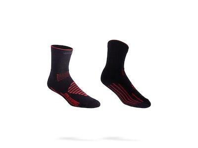 BBB FIRFeet Socks