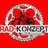 Rad-Konzept Mario Johannsohn