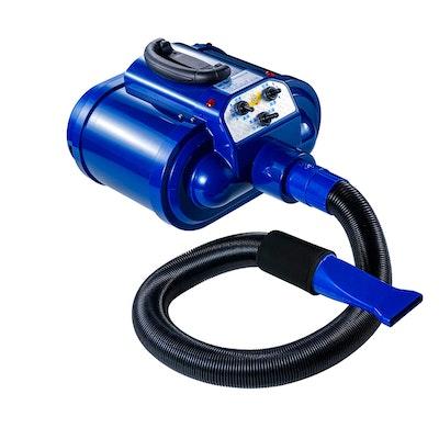 Groom 'n Go LB-8660 Dual Motor Hair Dryer