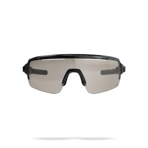 Commander Sport Glasses Photochromic - Black  - BSG-61PH / 2973256151