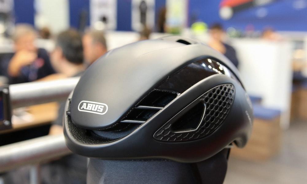 abus-helmet-jpg