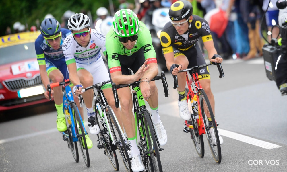 taylor-phinney-stage-two-results-tour-de-france-2017-bikeexchange-jpg