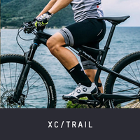 xc-trail-png