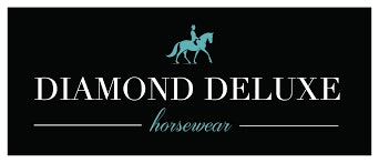 Diamond Deluxe Horsewear