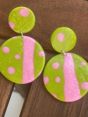Gigil Jewellery Jelly Bubble