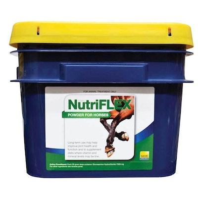 Kelato Nutriflex Horse Joint Health & Function Supplement - 2 Sizes