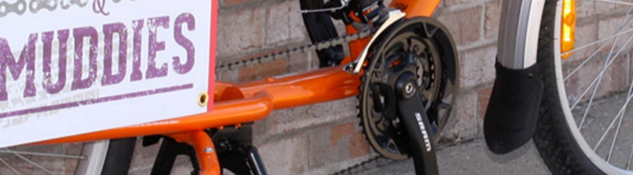City Hub Cyclery