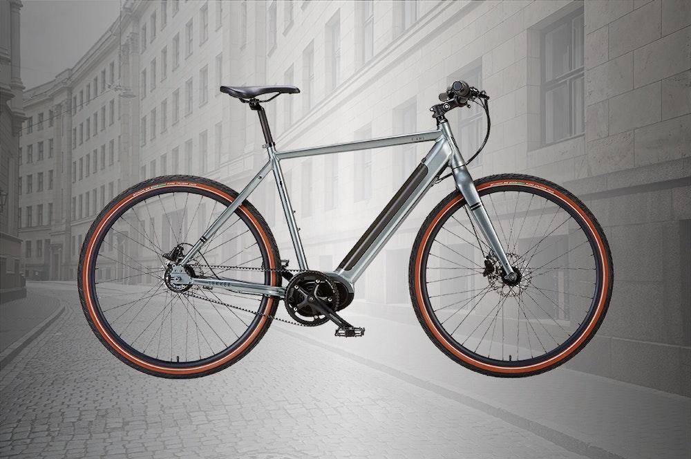 best-belt-drive-bikes-2019-lekker-e-amsterdam-jpg