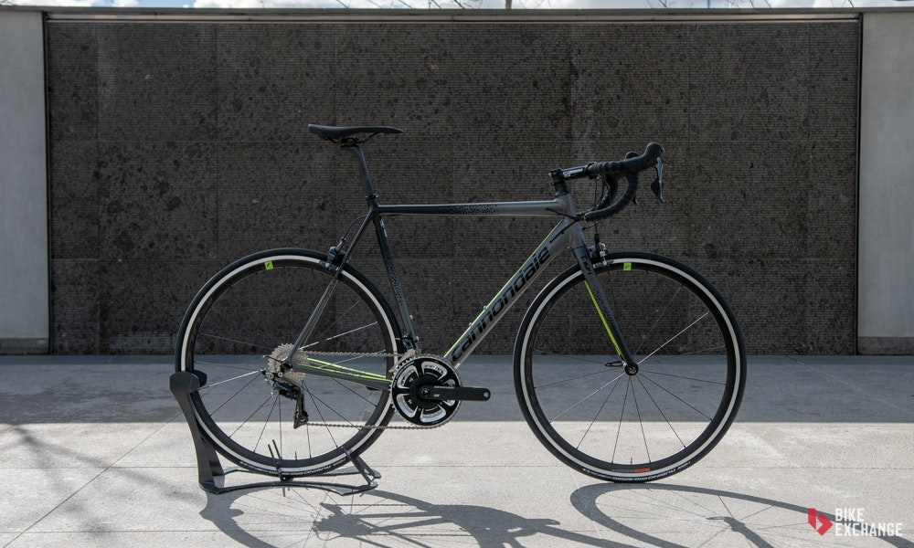2019-cannondale-bicycle-range-highlights-caad12-dura-ace-jpg