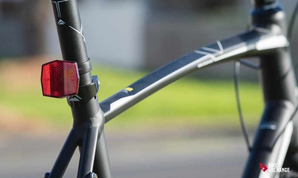 fit reflectors australian road cycling rules you should know article bikeexchange