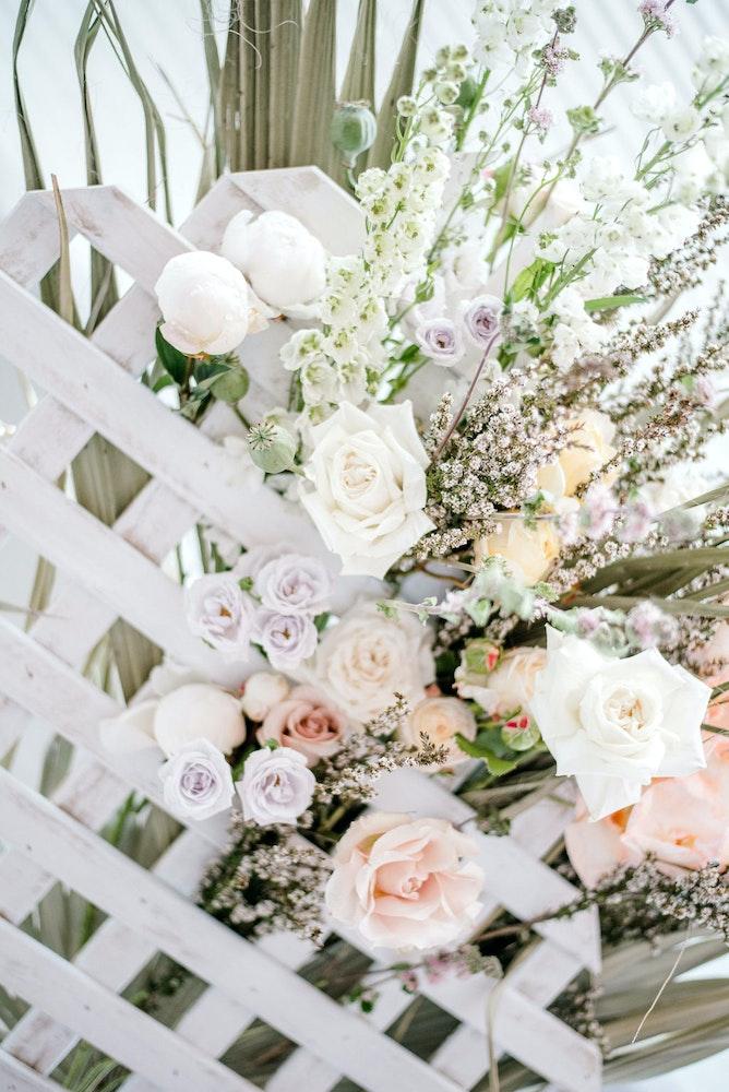 "LENZO ancora wedding""><p> <img src="