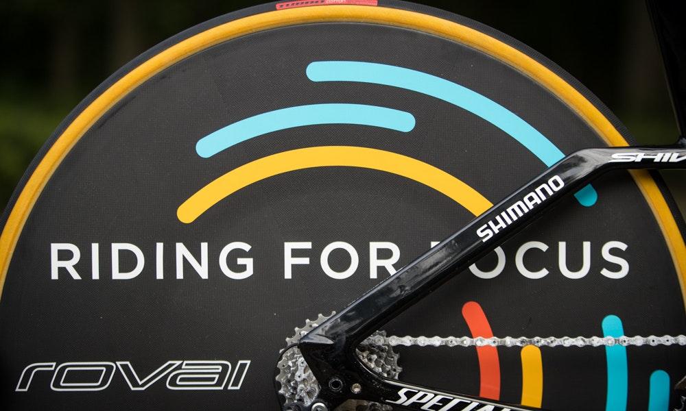 specialized-bikes-of-the-tour-de-france-2019-12-jpg