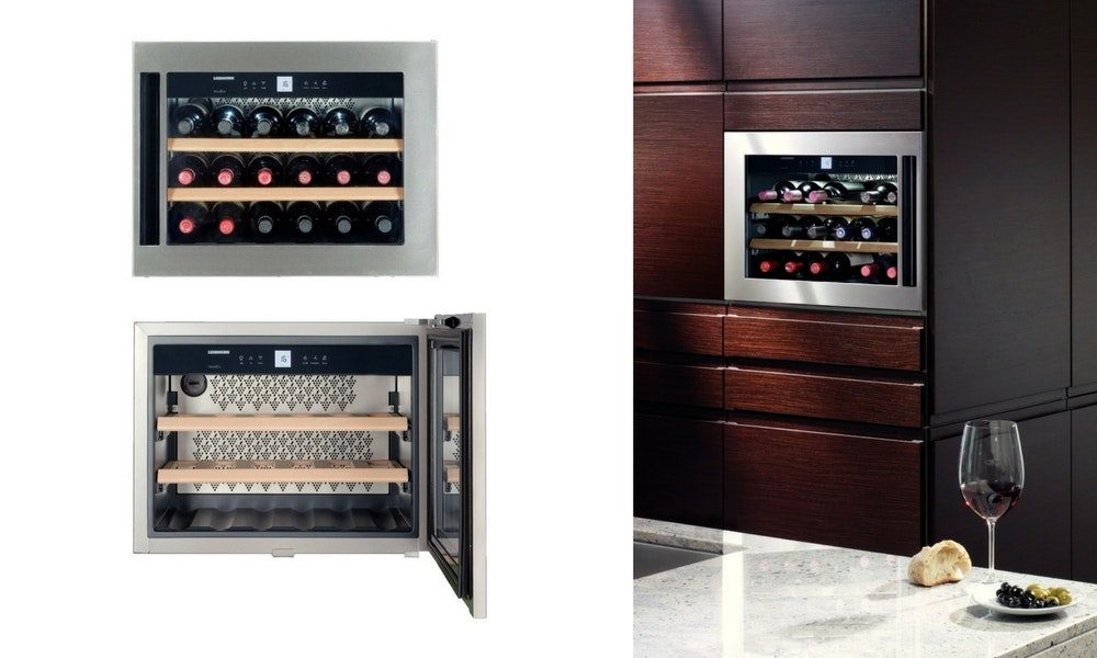 myer-maket-wine-fridge-buying-guide-liebherr-wkees-553-built-in-cabinet-kitchen-jpg