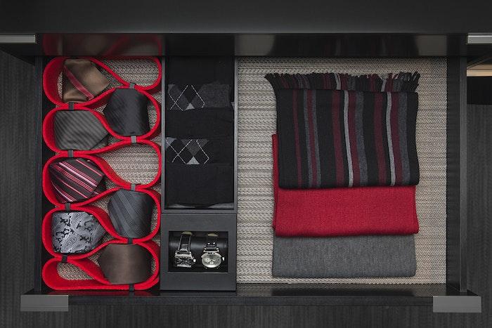dressing-ta-or_kg_cubics_valentijn1-jpg