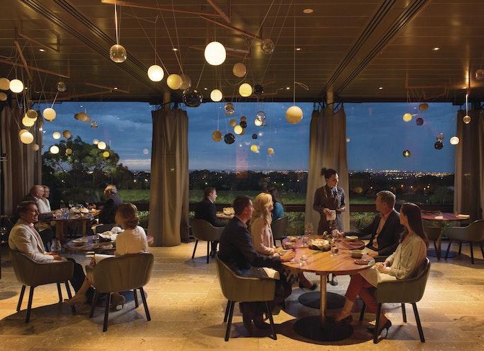 magill-estate-restaurant-copy-jpg