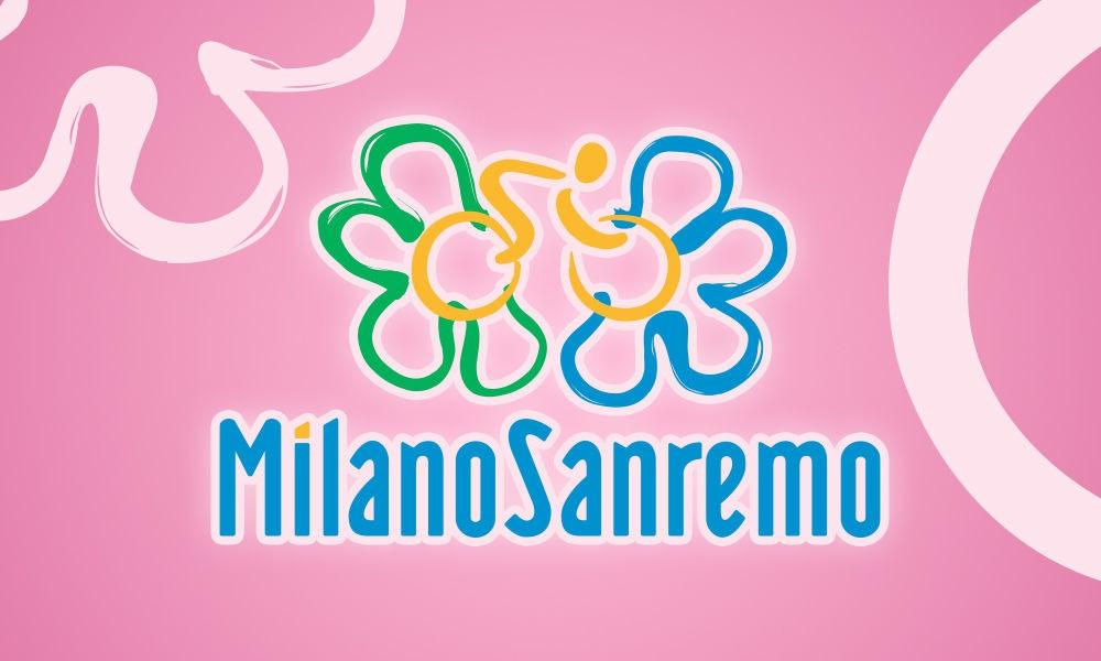Milan-San Remo 2015 Results