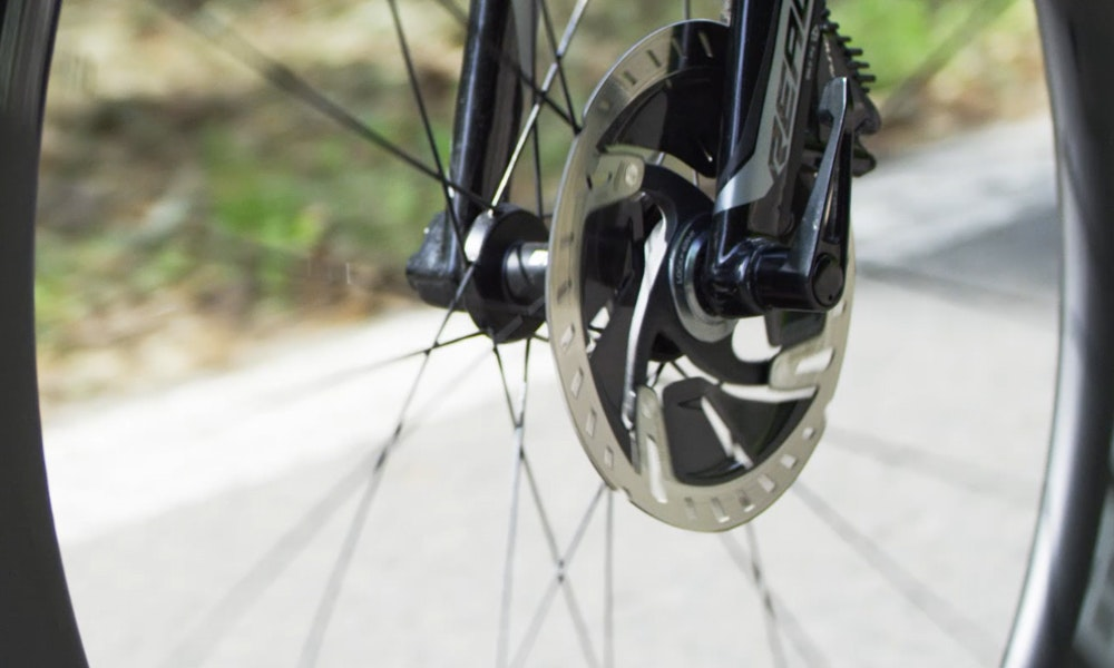 merida-reacto-3-2018-disc-brake-10-things-to-know-jpg