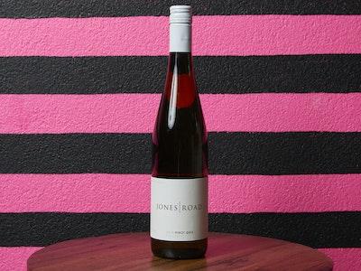 Jones Road Pinot Gris