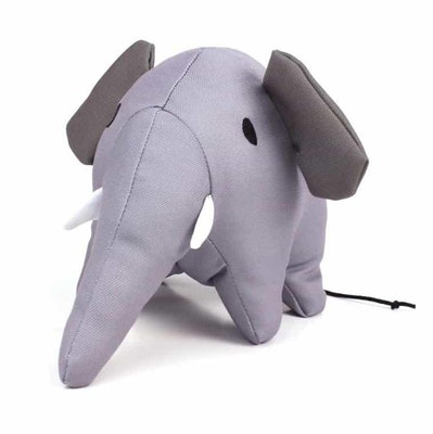 Beco Things Beco Soft Toy - Elephant