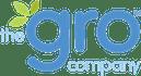 The Gro Company