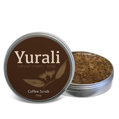 coffee-scrub-jpg