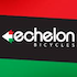 Echelon Bicycles