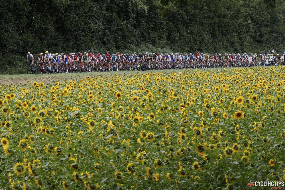 tour-de-france-stage-10-race-results-jpg
