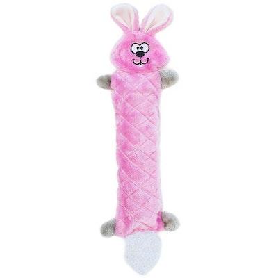 Zippy Paws Jigglerz - Bunny