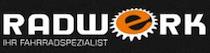 Radwerk Zwickau