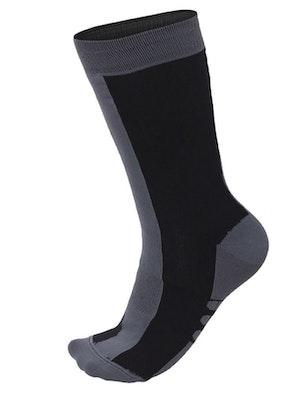 Santini Mid Classe Sock