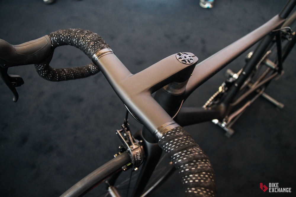 storck-limited-edition-2018-2-jpg