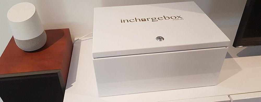 inchargebox-jpg