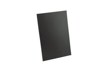 Magnetic Colour Matching Cards
