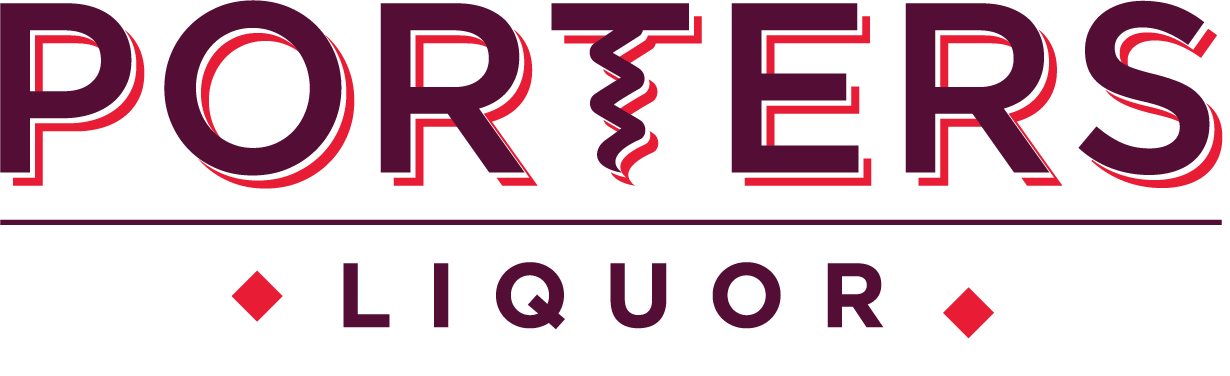 Porters Liquor