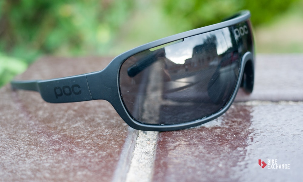 nine-summer-essentials-sunglasses-hydration-bikeexchange-1-jpg