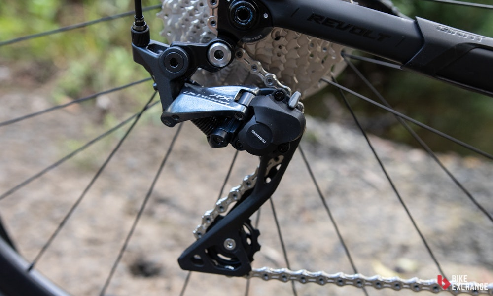 giant-revolt-advanced-0-2019-gravel-bike-first-impressions-6-jpg
