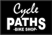 Cycle Paths
