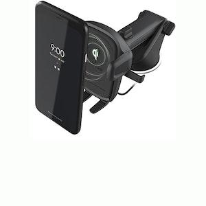 iOttie Easy One Touch 2 Wireless Dash/Windshield Mount